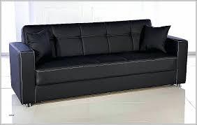 canapé cuir noir canapé cuir noir but fresh résultat supérieur 49 nouveau ensemble
