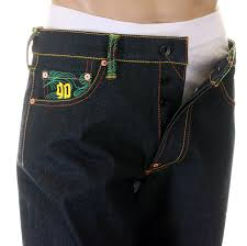 flawless fit and comfort buy the selvedge denim jeans