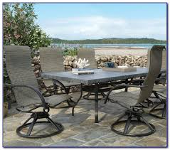 homecrest patio furniture dealers furniture home design ideas