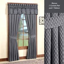 Walmart Curtains For Bedroom by Walmart Curtains For Bedroom Best Window Plans Home Ideas With