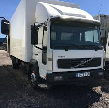 Used Volvo FL 14 220 |Trucks.nl Houffalize Trading Sale Used Trucks Trailers Machinery Volvo Trucks Missoula Mt Spokane Wa Lewiston Id Transport 2014 Used 780 At Premier Truck Group Serving Usa For Sale Commercial 888 8597188 2013 Lvo Vnl630 Tandem Axle Sleeper For Sale 1915 Fh13 4 6x2 460 Tractor Centres On Twitter Truckfest Competion A Chance Fh16 750 6x4 Dump Year 2017 Price 204708 Fl 240 Euro Norm 5 25400 Bas Lvo Uvanus Fh12420 Of 2004 Heads Buy 10778