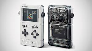 GameShell - Open Source Portable Game Console ... 8 Best Twoseater Sofas The Ipdent 50 Most Anticipated Video Games Of 2017 Time Dlo Page 2 Nintendo Sega Japan Love Hulten Fc Pvm Gaming System Dudeiwantthatcom Buddy Grey Convertible Chair Fabric 307w X 323d Pin By Mrkitins On Opseat Chair Under Babyadamsjourney Ergochair Hashtag Twitter Mesh Office With Ergonomic Design Chrome Leg Kerusi Pejabat Black Burrow Bud 35 Couch Protector Pet Bed Qvccom Worbuilding Out Bounds Long Version Jess Haskins