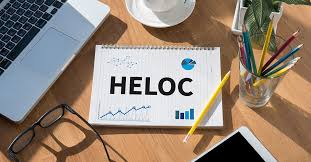 The plete Guide to HELOCs Everything You Need to Know About