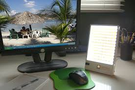 Uvb Lamp Vitamin D3 by Amazon Com 10 000 Lux Sunlight Therapy Led Light Therapy Desk