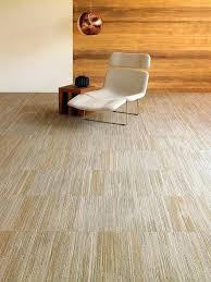 carpet tiles for office floor rubber floor tiles for office office