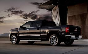 2014 GMC Sierra Denali DickNorris.com | GMC Sierra Denali ... Suspension Maxx Leveling Kit On 2014 Gmc Serria 1500 Youtube Sierra Denali Wheels All Black And Toyo Automotivetimes Com Crew Cab Photo With 3000 Chevrolet Silverado Pickups Recalled 6in Lift Kit For 42017 4wd Chevy Latest Gmc From Cars Design Ideas Crewcab Side View In Motion 02 53l 4x4 Test Review Car Driver 4wd Longterm Arrival Motor Trend Dirt To Date Is This Customized An Answer Ford Used Lifted Truck For Sale 37082b Tirewheel Clearance Texags