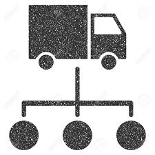 Truck Distribution Links Rubber Seal Stamp Watermark. Icon Symbol ... Jcsy Jcps004 Plastic Trailer Seals China Online Shopping Truck Seal Plastic Truck Seals American Casting Manufacturing Pull Tight Pbs8002 Seal Distribution Links Rubber Stamp Watermark Icon Symbol Pickup Camper Toptailgate Youtube Container Security Barrier High Heavy Front Window Sweep Felt Weatherstrip Kit Set For 7380 C K Bolt Container Disposable Large Tag Tamperevident Pp Material Cargo Trailer Njb Contractors Coat Image Proview