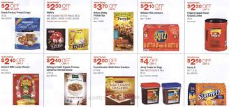 Costco 24 Hour Fitness Coupon / Deals At Walmart Vision Center Costco Coupon August September 2018 Cheap Flights And Hotel Deals Tires Discount Coupons Book March Pdf Simply Be Code Deals Promo Codes Daily Updated 20190313 Redflagdeals Coupon Traffic School 101 New Member Best Lease On Luxury Cars Membership June Panda Express December Photo Center Active Code 2019 90 Off Mattress American Giant Clothing November Corner Bakery Printable Ontario Play Asia