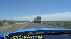 3 Semi Trailer Truck Triples Long Haul Trucks Over The Road Truckers ... About Us Van Staden Triple M Trucking The Worlds Best Photos Of Trailers And Triple Flickr Hive Mind Todays June 2017 By Annexnewcom Lp Issuu Double Trailer Truck Images Youtube Professional Driver Traing Courses For California Class A Cdl Where To Find Triples In American Simulatorats Dump Truck Wikipedia Simulator Btriple Us Road Train Thursday March 23 Mats Parking Part 10 S Shopstore Tree Cafe Jula 48 Places Directory Triple Trucking Embroidered Sew On Patch Oil Field Uniform 4 12 X