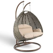 Shop For [Only For Houston Warehouse Pick-Up ] Wicker ... Whats It Worth Baby Carriage A Common Colctible But Castle Island Swivel Lounge Chair Ashley Fniture Homestore Big Game Dark Grey Moustache Design Adult Sirio Wicker Set Of 4 Barstools Vintage English Orkney Islands Childs Scotland Circa 1920 Sommerford Ding Room Wickerrattan Outdoor Patio Rocking Chairs Bhgcom Tessa Midcentury Franco Albini Style Rattan Cheap Black Find Check Out Sales Savings For