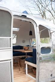 100 Retro Airstream For Sale Vintage CustomBuilt For Modern Living On The Go