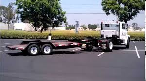CA DMV Skills Alley Docking From Orange County CDL Truck Rental ... Idumpsters Llc Mini Roll Off Dumpster Service In Fresno Ca Imperial Truck Driving School 3506 W Nielsen Ave 93706 Orange County Van Rental Orgeuyvanrentalcom Budget In Chico Ca Corning Ca New Used Ford Dealer Commercial Uhaul Vans New Used Car Reviews 2018 Self Storage Fig Garden For Cdl Test Austin Tx Can You Rent A Golden Eagle Charter Coach Bus Party Executive Sony Dsc Best Resource