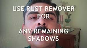 Remove Blood Stain From Carpet by How To Remove Blood Stains From Carpets Fast U0026 Easy Las Cruces