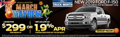 100 Ford Truck Games Dealer In Gainesville FL Used Cars Gainesville Parks