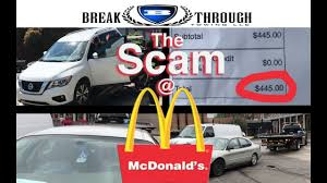 The $445 SCAM At McDonald's- How AAA Breakthrough Towing Is Cheating ... Cabazon Tow Truck Driver Wanted Move Over Law Improved Before He Died Metro Crash Victims Warn Of Company Iegally Running Wrecks Owner Operator Direct Commercial Truck Insurance Meeting Documents_towing Industry Advisory Committee_tiac 2_2017 26 Top Aaa Driver Salary Information Local Trucking Companies Schools Ramping Up Recruiting Methods Amid Tow Trucks You Can Trust Caa North East Ontario Does A Towing Company Have The Right To Lien Your Business 24 Above Average Page 3