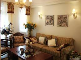 Interior Design Country Themed Living Rooms Modern Style Room Furniture Patterns Of The Old English Designs And Decoration