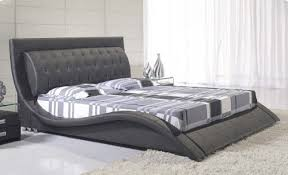 Types Of Beds by 25 Latest And Different Types Bed Designs In 2017