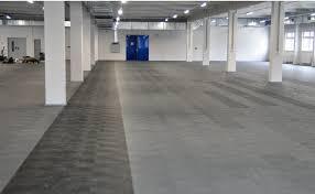 floor industrial flooring tiles simple on floor within warehouse