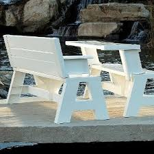 164 best diy tables benches and other outside furniture images