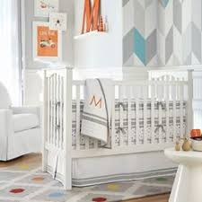 Pottery Barn Kids Furniture Stores 3220 Knox St Dallas TX