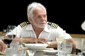 Watch Below Deck Season 2 Online Free by Bravo U0027s U0027below Deck U0027 Gets Second Season Pickup As Maiden Voyage