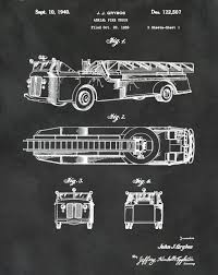 Lovely Fire Truck Wall Art 51 With Additional Optical Illusion ... Cartoon Fire Truck New Wall Art Lovely Fire Truck Wall Art Mural For Boys Rooms Gavins Room Room Dump Decor Dumper Print Cstruction Kids Bedrooms Nurseries Di Lewis Nursery Trucks Prints Smw267c Custom Metal 1957 Classic Chevy Sunriver Works Ford Fine America Ben Franklin Crafts And Frame Shop Make Your Own Vintage Smw363 Car 1940 Personalized Stupell Industries Christmas Tree Lane Red Zulily Design Running Stickers For Vinyl