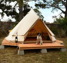 Simple Wood Platform On Cinder Blocks...backyard Yurt/tent ... 247 Best Party Cliche Images On Pinterest Baby Book Shower 25 Unique Backyard Camping Ideas Camping Tricks Ideas For Kids Image Detail Great A Backyard Birthday Yard Games Games Yards And Gaming Places To Have A Birthday For Adults Best Images Splash Pad Near Me 32 Fun Diy Play Kids Adults Kerplunk Game Life Size Jenga Diy Obstacle Course 14 Out In Your Parenting Adult Tree House Treehouse