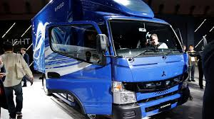 Mitsubishi Fuso Targets 2025 Rollout Of Highly Autonomous Trucks ... Filemitsubishi Fuso Fh Truck In Taiwanjpg Wikimedia Commons Mitsubishi 3o Tonne Box With Ub Tail Lift 2014 Blackwells 2001 Fe Box Item Db8008 Sold Dece Truck Range Bus Models Sizes Nz Canter 3c15d Double Cab Tipper 2017 Exterior Fujimi 24tr04 011974 Fv Dump 124 Scale Kit 2008 Mitsubishi Fuso Canter Fe180 Findlay Oh 120362914 The New Fi And Fj Trucks Motors Philippines Double Decker Recovery Truck 2010reg Lez Responds To Fleet Requests Trailerbody Builders New Sales Houston Tx Intertional