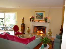 Good Colors For Living Room Feng Shui by Feng Shui Living Room Colors For 2016 Feng Shui Living Room Colors