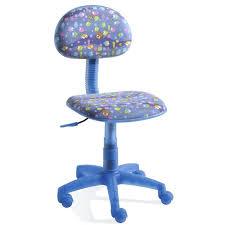 m bureau enfant chaise bureau enfant pas cher table et chaise table pupitre bureau