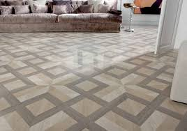 Century Tile Lombard Il 60148 by Amberes Ceramic Spanish Tiles Grespania Where To Buy