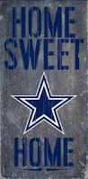 Dallas Cowboys Folding Chair by Best 25 Dallas Cowboys Football Ideas On Pinterest Cowboys