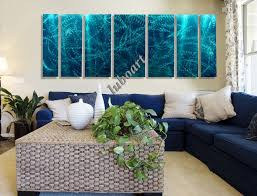 Bedrooms Wall Decor Turquoise Buy