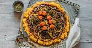6 mediterrane rezepte zum nachkochen