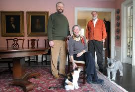 Dresser Hill Estates Charlton Ma by Deep Roots In Worcester Worc Living New Telegram Com