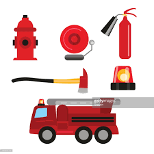 Fire Safety Icons Set Isolated On White Background Fire Extinguisher ... Fire Extinguisher Install Ford Bronco Forum 110 Scale Rc Rock Accessory For Amiya Truck Car Ultimate Vehicle Expedition Portal Isuzu 4x2 190hp Rescue Universal Vehical Mount And Ombottle U Race Extinguishers Youtube Ob Approved Overland Safety Overland Bound Alloy Kids Toddlers Model 164 How To In Bracketeer Review Point Me By Sca 1kg Home Metal Bracket