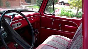 1966 Ford F-100 Custom Cab Short Bed - YouTube 6 Year Start 1966 Ford F100 Youtube Flashback F10039s Stock Items Page 1 And On Page 2 Also This F250 Deluxe Camper Special Ranger Truck Enthusiasts Forums Quick Change Photo Image Gallery Technical Drawings And Schematics Section B Brake Pickup Speed Shop Now Offers Parts For Your Ford F1 1967 4x4 Coil Springs Shock Absorbers 1969 Restoration Google Search Dream Truck Custom F600 For Sale In 32955 Motor Company Timeline Fordcom E Engine