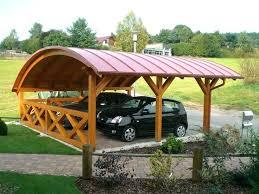 Cheap Carport Ideas Carport Designs Carport Designs Modern
