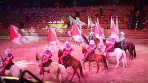 Dixie Stampede Christmas Show In Pigeon Forge, TN Whoadeo At Dixie Stampede Oct 1 Dolly Partons Coupons And Discount Tickets Online Coupon Code For Stampede Dollywood Uniqlo Promo Code Reddit 2019 Bonanza Com Coupons Branson Mo Sports Addition In Christmas Comes To Life This Christmas At Family Tradition Pionforge Soufeel Discount August 2018 Sale Free Childrens Whoadeo At Dolly Partons Stampede Sept Personal Book Gift Natasha Salon Deals