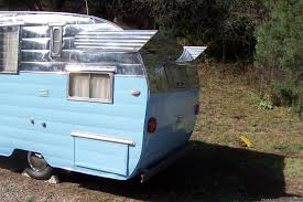 Shasta Camper RVs For Sale