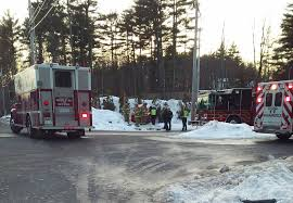 Rochester Woman Faces DWI Charge After Crash Into Snowbank | New ... Rochester Truck Vehicles For Sale In Nh 03839 Fire Apparatus New Hampshire Christmas Parade 2015 Youtube 2016 Hino 338 5002189906 Cmialucktradercom Crashed Into A Home And The Driver Fled Toyota Tacoma Near Dover Used Sales Specials Service Engines 2017 At Chevy Silverado Lease Deals Nychevy Nh Best Rearend Collision With Beer Truck Shuts Down Road