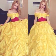 Liv And Maddie Coloring Pages For Kids Dove Cameron Looks Like A Pretty Princess In New