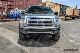 2009-2014 Ford F-150 REBEL Front Bumper — Rogue Racing Off Road Classifieds 1450 Race Truck Prunner Traxxas Latrax Desert Prunner 118 4wd Rtr Racing Truck Red Preowned 2014 Toyota Tacoma Prerunner Crew Cab Pickup In 2012 Short Bed For Sale 2008 Used 2wd Dbl V6 Automatic At Mash This Is It Excellent Norra Race 2004 Chevy 2015 Triangle Chrysler Dodge Jeep 2010 Chevy Silverado Mirage Racing Luxury Prunner Offroad 4x4 Watch Chevrolet Get Wrecked By A Rough