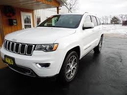 100 Truck Sales And Service Marlo Motors 18009505889 Preowned Car And Truck Sales Service