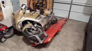 Harbor Freight Lift... PLease Tell Me NOT To Get This.. - BMW Luxury ... Motorcycle Dolly Aw Direct Pokemon Snorlax Bed And Pokmon Things To Consider When Adding A Lift Kit Your Truck Scott Law Firm 10 Do With Dropped Liz Jansen Redline 2200hd 2200 Lb Electric Hydraulic Bike Atv The Carrier And Store Motorcycle Loaders Rampage Power Trailer Review Q Loaderrampwinch Load Mc Onto Pickup Truck Bed Wheel Chock Stand Mount Floor Towing Hydralift Lifts Shipping Transport Moverquest Moving Company