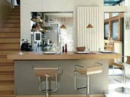 aide de cuisine aide cuisine deco salon moderne classique aide modele cuisine