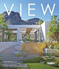 100 Stoneridge Apartments La Habra Ca View Riverside County By Coldwell Banker Issuu
