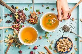 Good Snack Before Bed by 16 Foods That Help You Sleep Reader U0027s Digest Reader U0027s Digest