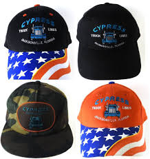 Cypress Truck Lines Lot Of 4 Snapback Hats Camouflage Red Blue ... Cypress Truck Lines Needs To Hire A Yard Job Fair Will Be Held At Fscjs Dtown Campus On Tuesday Wjct News Inc Jacksonville Fl Rays Photos Peoplenet Blu2 Elog Introduction Youtube Tnsiam Flickr 35 Southeast Facebook Lot Of 4 Snapback Hats Camouflage Red Blue Cypress Truck Lines Peterbelt Oct 2015 Orlando Florida Daniel Danny Guilli Jr Heavy And Medium Sales Kenworth Home Cypresstruck Twitter