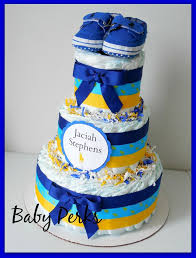 7 best ralph baby shower images on 16th